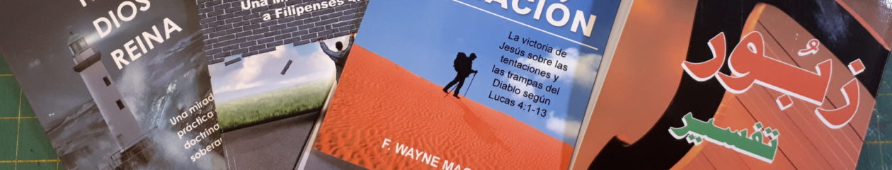 Light To My Path Book Distribution